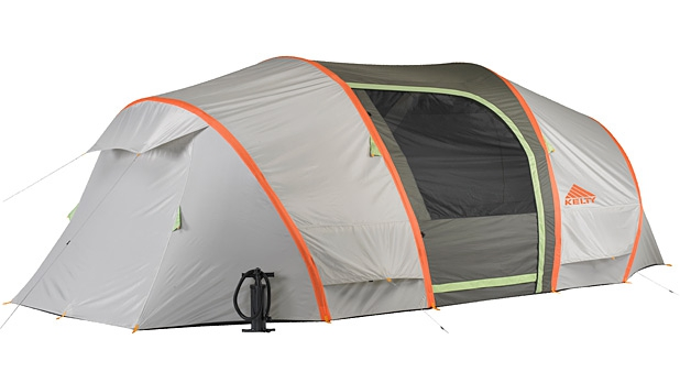 mj-618_348_backcountry-luxury-kelty-mach-6-airpitch-tent