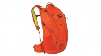 mj-618_348_backpacks-for-any-pursuit