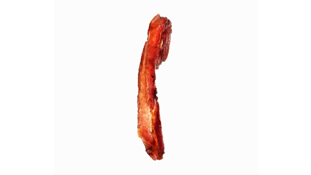 mj-618_348_bacon-is-still-bad-the-top-health-fitness-moments-of-2014