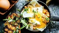 mj-618_348_baked-eggs-5-ways