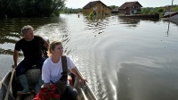 mj-618_348_balkans-flooding-worst-natural-disasters-2014