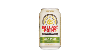 mj-618_348_ballast-point-even-keel-10-beers-unique-to-california