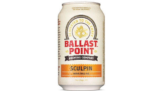 mj-618_348_ballast-point-sculpin-ipa-delta-airlines-best-airline-beers