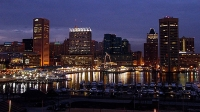 mj-618_348_baltimore-md-10-most-underrated-travel-destinations