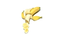 mj-618_348_bananas-healthiest-foods-for-your-gut