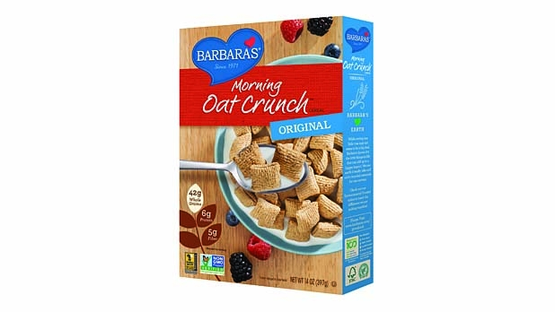 mj-618_348_barbaras-morning-oat-crunch-healthiest-store-bought-cereals