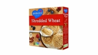 mj-618_348_barbaras-shredded-wheat-healthiest-store-bought-cereals