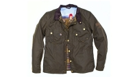 mj-618_348_barbour-pays-tribute-to-steve-mcqueen