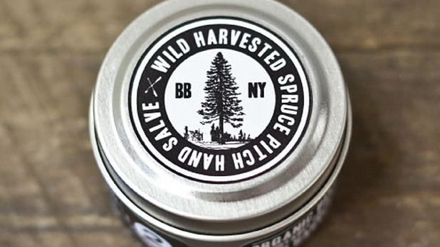 mj-618_348_barnaby-black-spruce-pitch-hand-salve-the-best-hand-creams-for-men