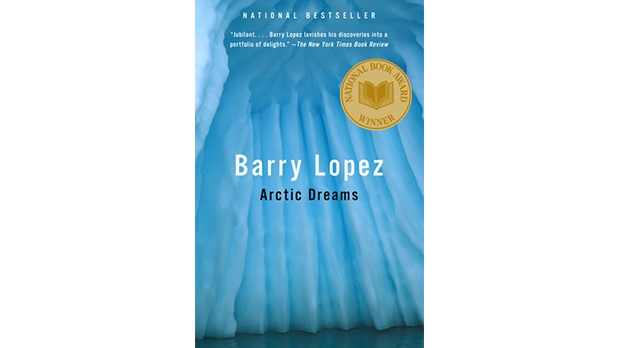 mj-618_348_barry-lopez-arctic-dreams-the-13-best-memoirs-about-the-outdoors