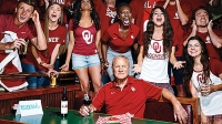 mj-618_348_barry-switzer-laughs-last