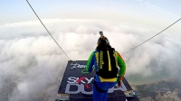 mj-618_348_base-jumping-off-the-worlds-second-tallest-residential-building-most-adventurous-videos-of-2015