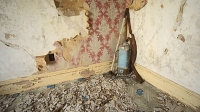 mj-618_348_baseboards-trim-and-casings-10-items-to-salvage-from-your-home-renovation-that-are-better-than-new