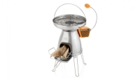 mj-618_348_basecamp-the-best-portable-grills-to-buy-now