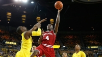 mj-618_348_basketballs-statistical-evolution-for-the-ncaa-keep-an-eye-on-teams-with-do-it-all-players