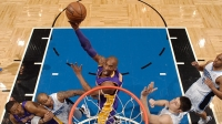mj-618_348_basketballs-statistical-evolution-in-the-nba-there-are-10-positions-not-five