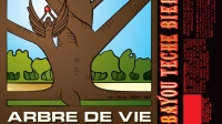 mj-618_348_bayou-teche-arbre-de-vie-best-smoked-beers