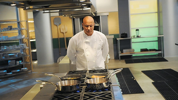 mj-618_348_be-picky-about-pans-how-to-cook-like-top-chef-tom-colicchio