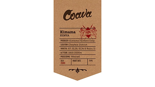 mj-618_348_beans-by-mail-coava-coffee-kimama-kenya-brew-a-better-cup