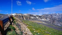 mj-618_348_beartooth-pass-mt-wy-25-great-american-motorcycle-roads