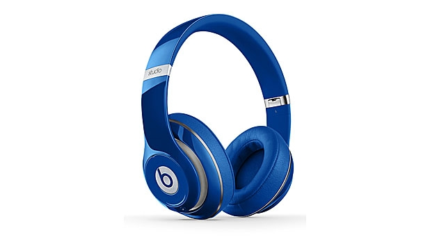 mj-618_348_beats-by-dre-most-stylish-new-headphones