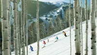 mj-618_348_beaver-creek-co-where-to-ski-now-in-the-southern-rockies