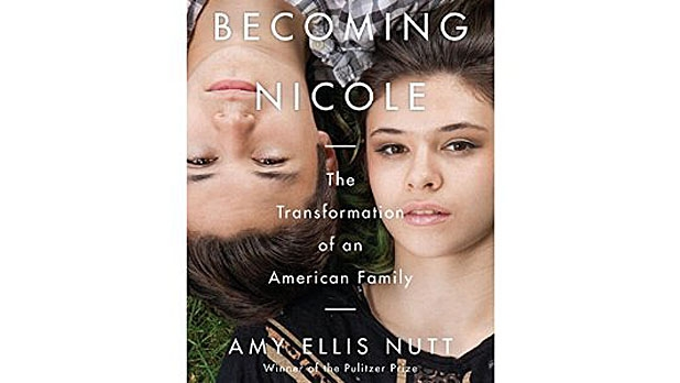 mj-618_348_becoming-nicole-the-transformation-of-an-american-family-amy-ellis-nutt-random-house-the-35-best-books-of-2015