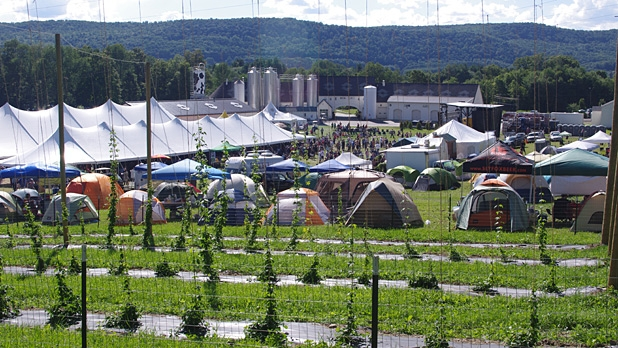 mj-618_348_belgium-comes-to-cooperstown-beer-festivals-actually-worth-your-money