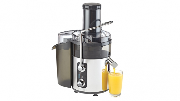 The Best Juicer To Buy Mens Journal