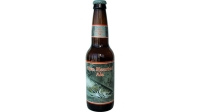 mj-618_348_bells-two-hearted-ale-the-10-best-beers-now