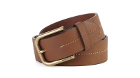 mj-618_348_belt-it-down-the-clothing-precision-packing