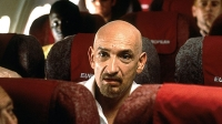 mj-618_348_ben-kingsley-sexy-beast-10-great-cinematic-beards