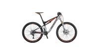 mj-618_348_best-2016-mountain-bikes