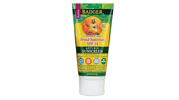 mj-618_348_best-all-natural-insect-repellents-badger-bug-repellent-sunscreen-spf-34