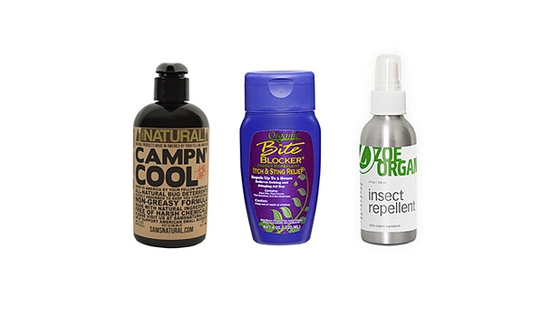 mj-618_348_best-all-natural-insect-repellents