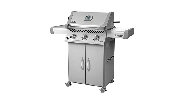 mj-618_348_best-backyard-grills-napoleon-prestige-308