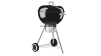 mj-618_348_best-backyard-grills-weber-one-touch-gold-18-5-inch-grill