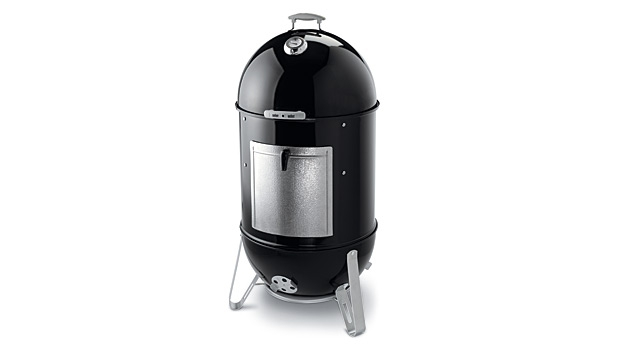mj-618_348_best-backyard-grills-weber-smokey-mountain-cooker