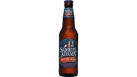 mj-618_348_best-beers-for-fall-sam-adams-boston-lager