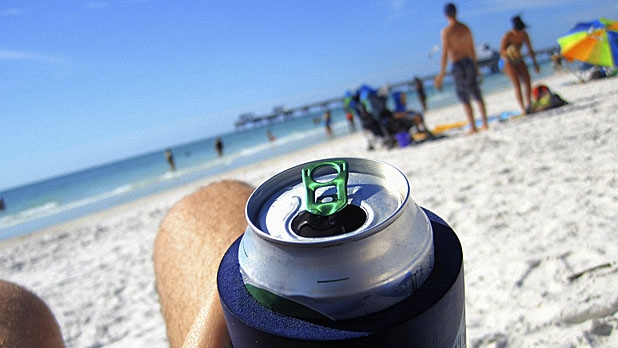 mj-618_348_best-beers-for-the-beach
