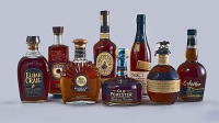 mj-618_348_best-bourbons-to-buy-this-winter-for-under-55
