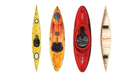 mj-618_348_best-canoes-and-kayaks