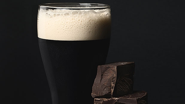 The 11 Best Chocolate Beers