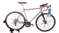 mj-618_348_best-cyclocross-gravel-bike-2016-best-handmade-bikes