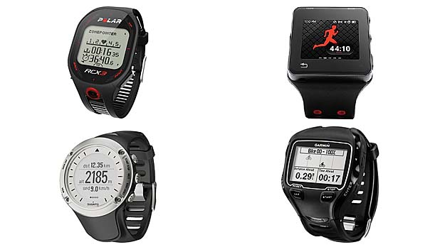 mj-618_348_best-fitness-watches