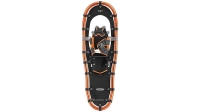 mj-618_348_best-for-day-hiking-snowshoes-for-any-adventure
