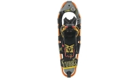 mj-618_348_best-for-multi-day-trekking-snowshoes-for-any-adventure