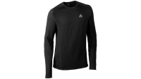 mj-618_348_best-for-skiing-eddie-bauer-first-ascent-expedition-weight-crewneck