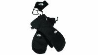 mj-618_348_best-gloves-for-all-winter-activities-the-north-face-montana-mitt
