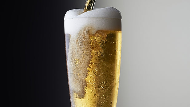 mj-618_348_best-gluten-free-beers-to-buy-fbe79268-73bb-44a1-bb49-d2011604c127